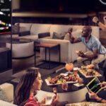 Virtual Reality   Nerf   Basketball   Arcade   Gaming